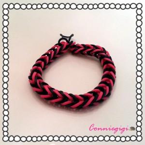 2013-10-25_fishtail_bracelet