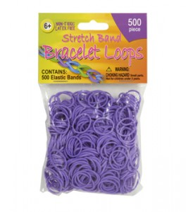 Joann_StretchBand_purple