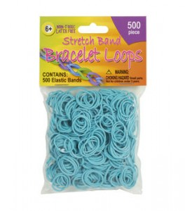 Joann_StretchBand_turquoise