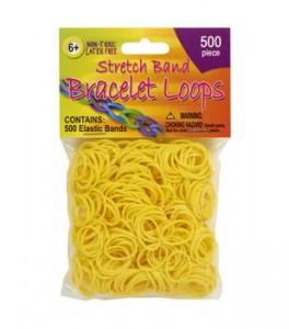 Joann_StretchBand_yellow