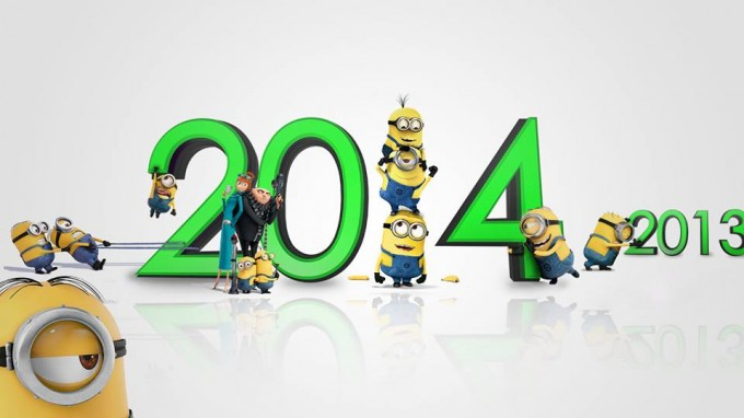 minions2013end2014start
